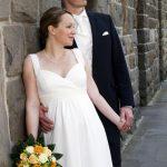 Hochzeit Uebachs_20130607_030