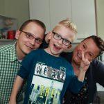 Familie-Staben_20191027_025
