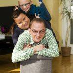Familie-Staben_20191027_216