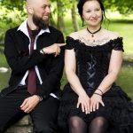 Hochzeit Krüger_20210612_556_1